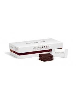 Esthechoc Chocolate - Нутрикосметика - БАД