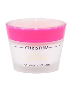 Muse Nourishing Cream - Питательный крем