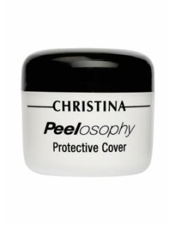 Peelosophy:Protective Cover Cream – Защитный тональный крем