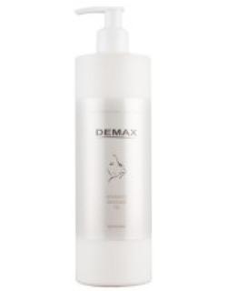 Ароматическое массажное масло - Aromatic Massage Oil