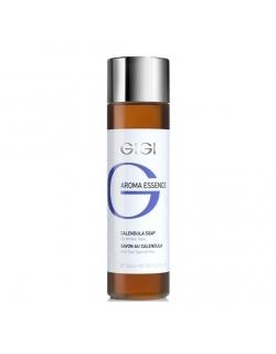 Calendula Soap - Мыло с календулой для всех типов кожи