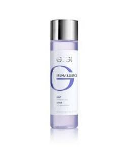 Soap For Delicate Skin - Мыло для чувствительной кожи