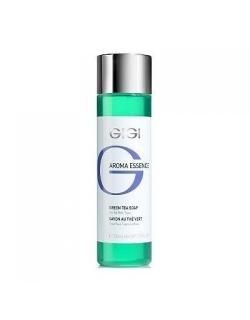 Soap For Dry Skin - Мыло для сухой кожи
