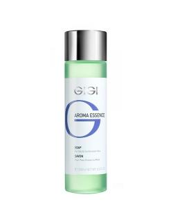 Soap For Oily & Combination Skin - Мыло для жирной и комбинированной кожи
