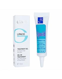 Treatment Gel - Лечебный гель