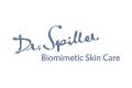 Dr.Spiller Biocosmetic