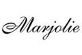 Marjolie