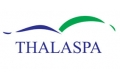 Thalaspa