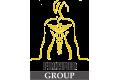 Profimed Group