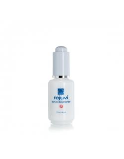 "Rejuvi ""p"" Skin Conditioner - Кондиционер для проблемной кожи"