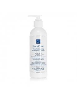 Rejuvi Sani-Clean - Средство для дезинфекции