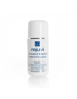 Rejuvi Eye Makeup Remover - Средство для снятия макияжа