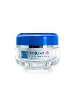 "Rejuvi ""i"" Eye Repair Cream - Крем для кожи вокруг глаз восстанавливающий"