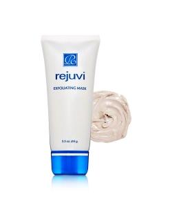 Rejuvi Exfoliating Mask - Отщелушивающая маска