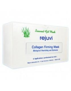 Rejuvi Collagen Firming Mask (SW) - Подтягивающая маска с коллагеном, 6 саше
