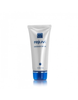 "Rejuvi ""m"" Massage Cream - Крем для массажа"