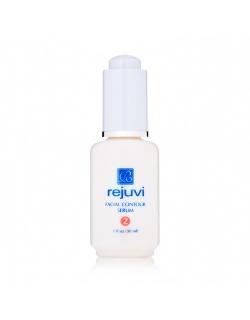 """Rejuvi """"z"""" Facial Contour Serum - Подтягивающая сыворотка для лица"""