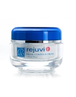 """Rejuvi """"z"""" Facial Countour Cream - Подтягивающий крем для лица"""