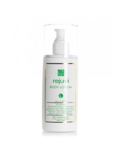 """Rejuvi """"L"""" Body Lotion - Лосьон для тела с гамма-линоленовой кислотой (GLA)"""