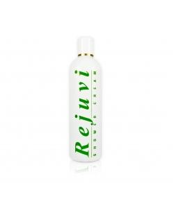 "Rejvui ""j"" Shower Cream - Крем-гель для душа и ванны с АХА"