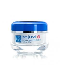"Rejuvi ""y"" Light Moisturizer - Легкий увлажняющий крем"
