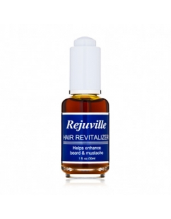 Rejuville Hair Revitalizer - Средство для восстановления волос