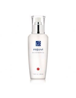 "Rejuvi ""r"" Skin Refreshener - Очищающий и освежающий спрей-тоник"