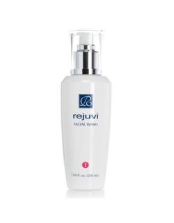 """Rejuvi """"f"""" Facial Wash - Гель для умывания (комбинированная/жирная)"""