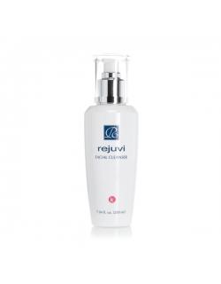 """Rejuvi """"k"""" Facial Cleanser - Очищающий гель для умывания для нормальной и сухой кожи"""