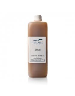 Альго-гель для обертывания и ванн - Algae Gel